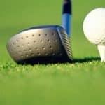 Des cours de fitness pour le golf?