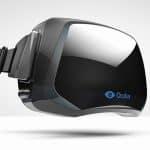 Les avancées en réalité virtuelle