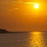 L'île de Ré pour les vacances cet été ?