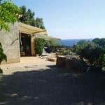 Louer une villa au Sud de la Corse