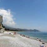 Les européens partiront moins en vacances cet été