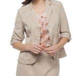 Conseils pour acheter une veste pour dame