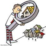 L'actualité immobilière dans le monde