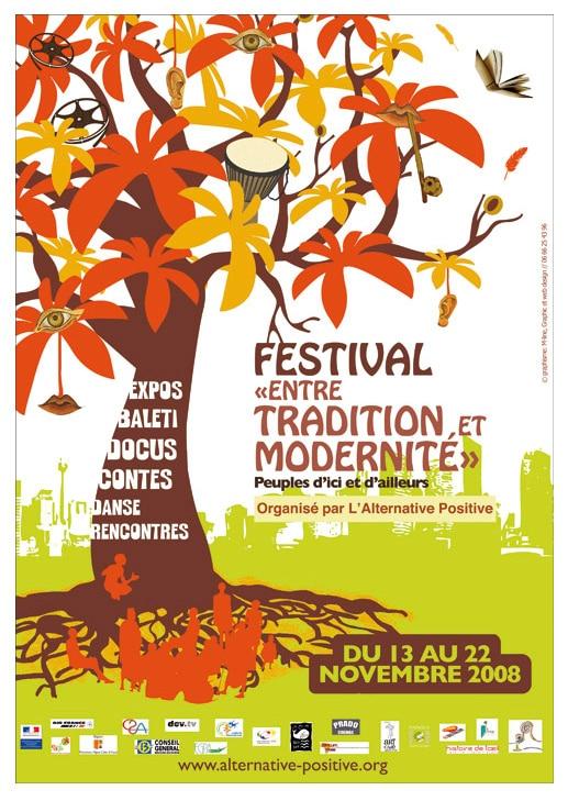 affiche-festival-entre-tradition-et-modernite-alternative-positive2