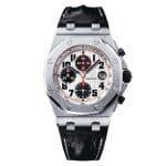 Quelques montres de luxe pour femmes