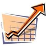 Emplois en hausse dans le secteur quaternaire