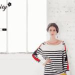 Les robes d'été toujours disponibles sur www.Danity.fr