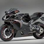 Les dangers du motocyclisme et comment les éviter