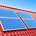 Des énergies renouvelables pour diminuer vos factures