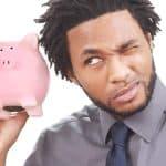 Comment réussir à conserver de bons revenus à la retraite ?