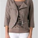 Comment choisir une veste pour femme?