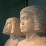 L'historique de la perruque dans le monde
