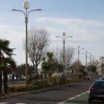 2 destinations estivales en Loire Atlantique