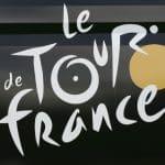 Quels sont les favoris du centième Tour de France ?