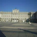 Que visiter lors d'un séjour en Espagne ?