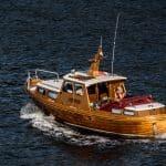 5 bonnes raisons de vous offrir des vacances en bateau