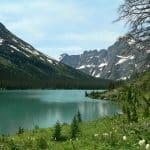 Pourquoi faire des randonnées en montagne ?