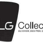 DLG Collection : la mode au masculin