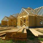 Comment réduire le prix d'un bien immobilier ?