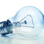 Des ampoules discount pour s'éclairer à prix bas