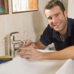 3 bonnes raisons de trouver un ouvrier professionnel pour vos rénovations