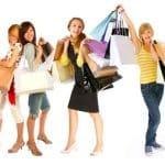 Pour quelles raisons attendre les soldes pour faire du shopping?
