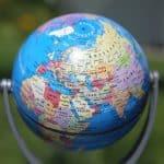 Quelles formalité pour bien organiser son voyage à l'étranger