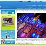 Vacances et tourisme en pays Bessin