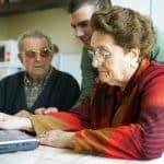 Vivre pleinement sa vie de retraité