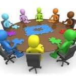 Divorce : cherchez un avocat adepte de la collaboration