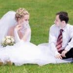 Commander une robe de mariée fabriquée sur mesure