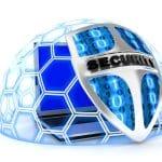Comment obtenir une sécurité de l'information de qualité pour votre entreprise