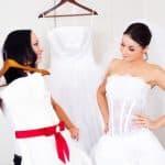 Comment organiser un mariage sans stress ?