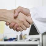 La différence entre la liposuccion classique et la liposuccion douce