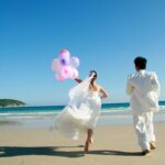 Les astuces à suivre avant une cérémonie de mariage