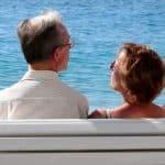 Les maisons de retraites pour les seniors