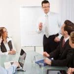Conseils pour réussir le lancement de son entreprise