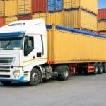 L'importance de la logistique dans le secteur industriel