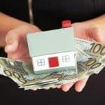 Un investissement en immobilier grâce à la loi Duflot