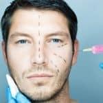 Changer son corps en évitant la chirurgie esthétique
