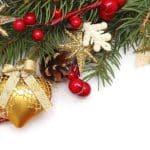 Comment trouver facilement un présent pour votre dulcinée ?