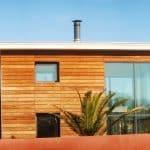 Les maisons en bois sont-elles réellement économiques?