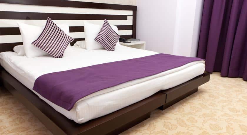 comment choisir le matelas qui vous convient annonces france. Black Bedroom Furniture Sets. Home Design Ideas