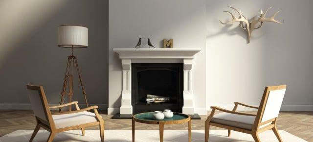 quelles sont les normes de s curit des veilleuses pour enfants annonces france. Black Bedroom Furniture Sets. Home Design Ideas
