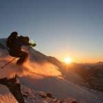 L'heure du Ski Hors Piste en Haute Savoie est arrivée !