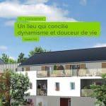 Valority-Habitat, la solution d'accompagnement à l'acquisition immobilière
