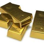 Augmentez vos revenus en vendant vos vieux bijoux en or