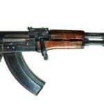 Trois recommandations d'armes pour pratiquer l'airsoft