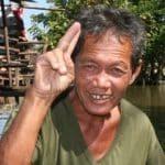 Les différentes façons d' entreprendre un voyage authentique en Thailande