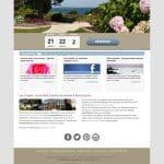Pour un séjour en Cotes d'Armor, choisissez l'hôtel les Costans